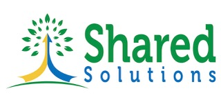 Shared Solutions LLC